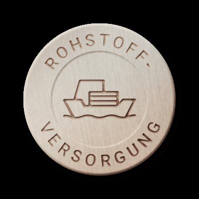rohstoff-versorgung-stachow